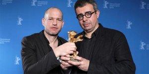 69. Uluslararası Berlin Film Festivalinde Altın Ayı ödülünü Synonyms filmi kazandı