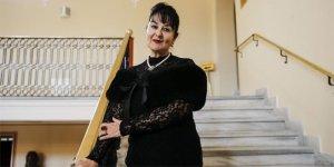 20 yıldır kapalı gişe oynayan Türk balesi: 'Harem'