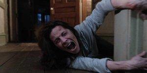 Korku filmi sevenleri üzecek haber!