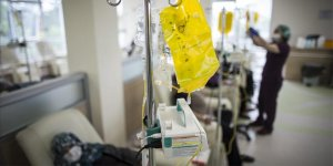 'Akıllı ilaçlar' kemoterapiyi azaltır mı?
