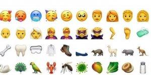 Emojiler insan ilişkilerini zayıflatıyor!
