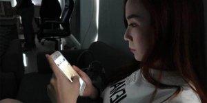 Telefonunu en yüksek parlaklık ayarında kullananlar dikkat!