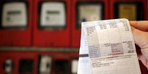 'Elektriğe yüzde 34 zam' iddiasına yanıt