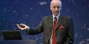 IFAB Direktörü: Türkiye'de VAR yanlış uygulanıyor