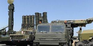 Rusya'dan NATO'yakarşı askeri hamle