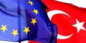 30 bin Türk, AB vatandaşı oldu