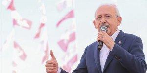 Kılıçdaroğlu'dan hükümete işsizlik eleştirisi