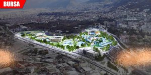 5 bin yeni istihdam, 1 milyon turist müjdesi