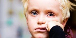 Asperger sendromu nedir? Asperger sendromunun belirtileri nelerdir?