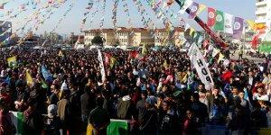 HDP'nin 31 mart seçim stratejisi