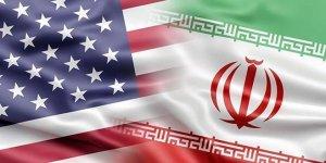Kriz tırmanıyor... ABD'den İran'a yeni yaptırımlar