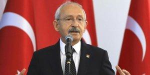 Kılıçdaroğlu PKK'lı aday iddialarına yanıt verdi