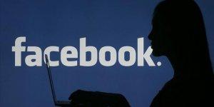 Facebook açıkladı! Yapanlar direkt engellenecek