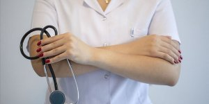 'Nokta atışı enjeksiyonlar, yaşam kalitesini yükseltiyor'