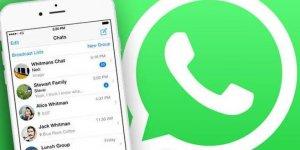 İşte Whatsapp'ın az bilinen 10 özelliği