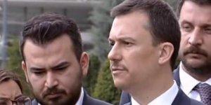 AK Partili Şahin: Elimizde çok çarpıcı bulgular var