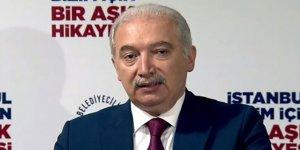 Mevlüt Uysal'dan 'sahte seçmen' açıklaması