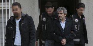 Bursa'da FETÖ'den gözaltına alınmıştı! Kritik isimle ilgili yeni gelişme