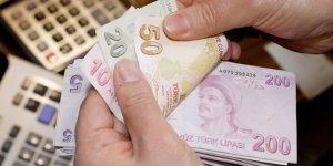 İki bankadan faiz indirimi