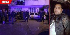 Mahallelinin elinden polis kurtarmıştı! Yeni gelişme