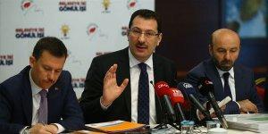 Ali İhsan Yavuz: Suç duyurusunda bulunacağız