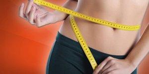 Zayıflamaya yeni yaklaşım: Aralıklı açlık yöntemi
