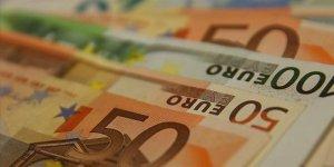 AB 428 milyar Euro taşıt vergisi topladı