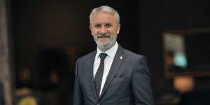 İTSO'dan 'İşçi-İşverenSözleşmeleri Semineri'
