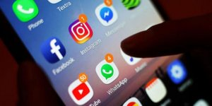 WhatsApp, Facebook ve Instagram düzeldi!
