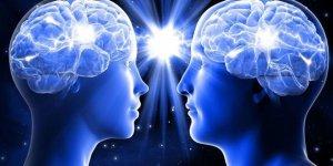 İşte erkek ve kadın beyni arasındaki fark