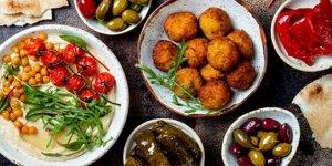 Sahurda çok yiyen az acıkır mı?