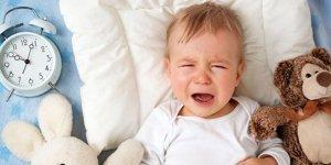 Çocuklarda akut apandisit nasıl anlaşılır?