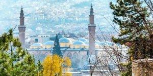 Şehirlerin Osmanlı dönemindeki isimleri!