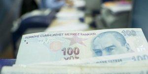 Büyük ikramiye80 milyon lira