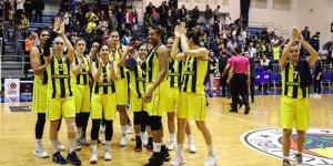 Fenerbahçe, şampiyonluğunu ilan etti
