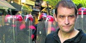 ETA'nın firari lideriFransa'da yakalandı