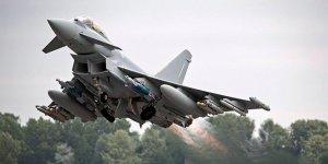 Baltık ülkeleri Rusya'yakarşı İngiltere korumasında