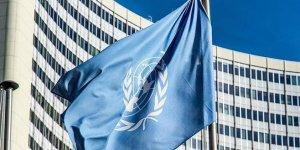 BM'den harekatla ilgili açıklama