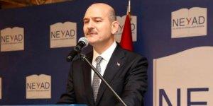 'Herkes alarmda' demişti, Türkiye'nin uğraştığı büyük tehdidi açıkladı
