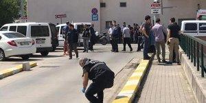 İki grup arasında silahlı kavga: 4 ölü, 4 yaralı