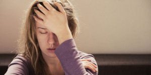 Ramazan ayında bazı kişiler daha stresli oluyor nedenleri ve baş etme yolları nelerdir?