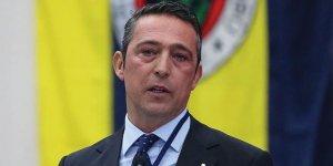 Ali Koç: Ataman küfür etti