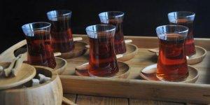 Sahurda çay, kahve içmeyin