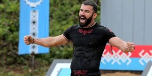 Şampiyon olan Turabi, kazandığı 5 milyon TL'yi ne yapacağını açıkladı