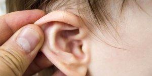 İlk 4 yaşa dikkat! İşte çocuklarda işitme kaybının sinyalleri
