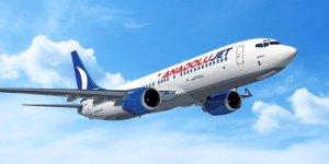THY Bursa'ya direkt uçuşların sayısını artırıyor