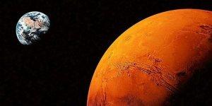 Mars için Türkiye'den rekor başvuru! ABD'yi 3'e katladı