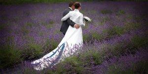 Erkeğe evlilik, kadına bekarlık!