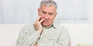 Erkeklerin korkulu rüyası prostat kanserine cerrahili çözüm!