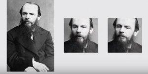 Ve Dostoyevski konuştu